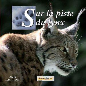 Sur la piste du Lynx