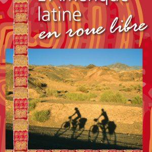 10 000 km à vélo à travers l'Amérique latine