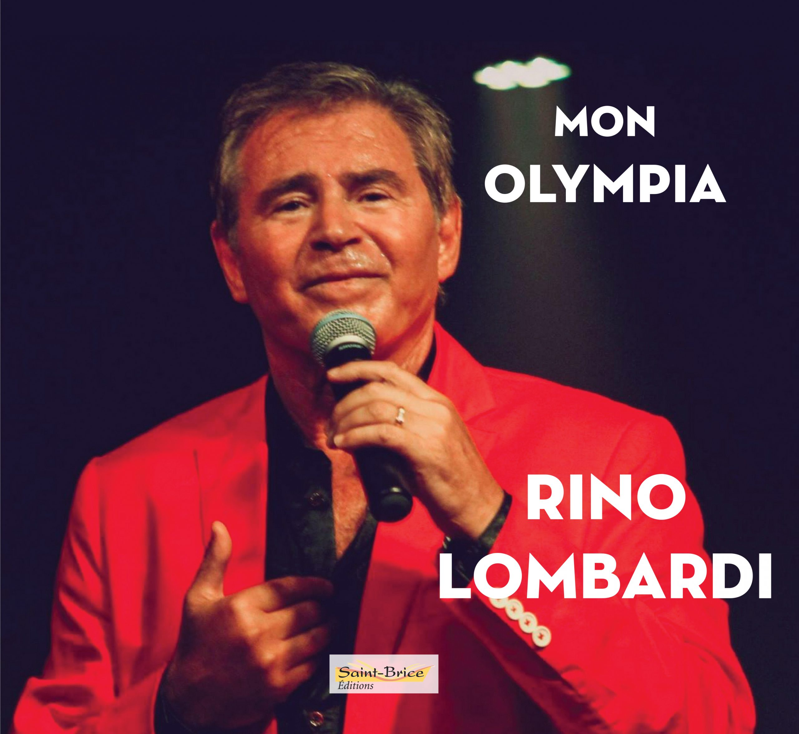 Read more about the article Mon Olympia